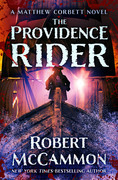 The Providence Rider