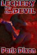 Lechery for the Devil