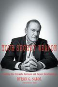Your Secret Weapon