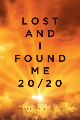 Lost and I Found Me 20-20