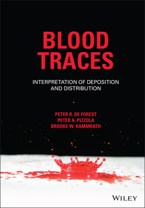 Blood Traces