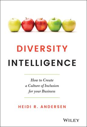 Diversity Intelligence