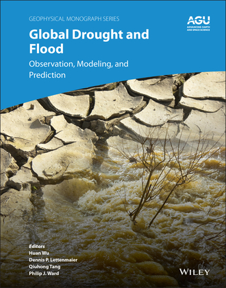 Global Drought and Flood
