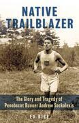 Native Trailblazer