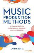 Music Production Methods