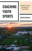 Coaching Youth Sports