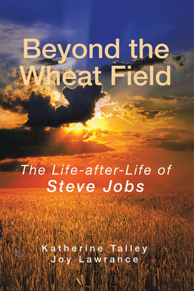 Beyond the Wheat Field