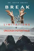 Break Limitations & Unleash Potentials