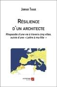 Résilience d'un architecte