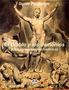 El Diablo Y Los Demonios (Una Aproximación Histórica)