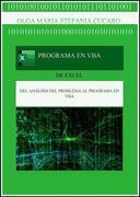 Programa en VBA
