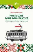 Portugais pour débutant.es