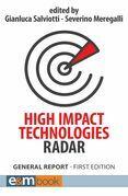 High Impact Technologies Radar