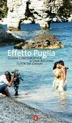 Effetto Puglia