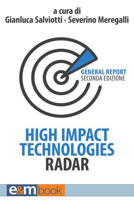 High Impact Technologies Radar - II edizione