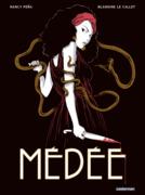 Médée - L'intégrale