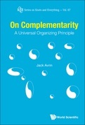 On Complementarity