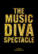The Music Diva Spectacle