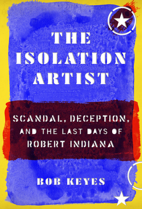 The Isolation Artist