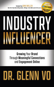 Industry Influencer