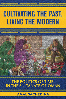 Cultivating the Past, Living the Modern