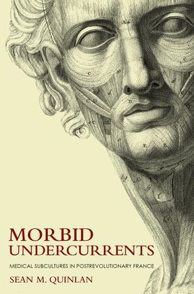 Morbid Undercurrents