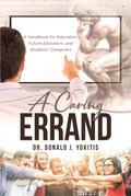 A Caring Errand