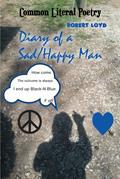 Diary of a Sad-Happy Man