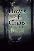 Howls of Chaos