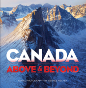 Canada Above & Beyond