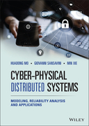 Cyber-Physical Distributed Systems