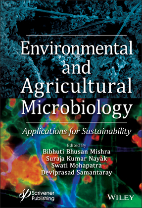 Environmental and Agricultural Microbiology