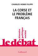 La Corse et le problème français