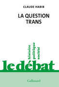 La question trans