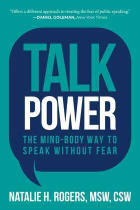 Talk Power