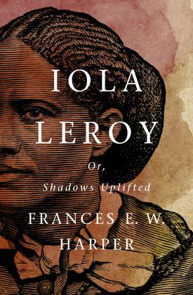 Iola Leroy