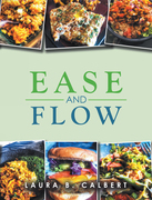 Ease and Flow