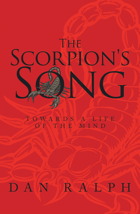 The Scorpion's Song