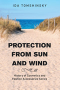 Protection from Sun and Wind