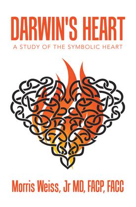 Darwin's Heart