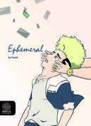 Ephemeral