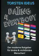 Dating 4 everybody