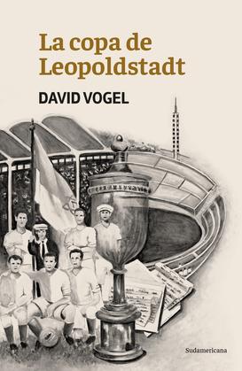 La copa de Leopoldstadt