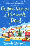 Christmas Surprises at Mermaids Point