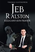 Jeb Ralston
