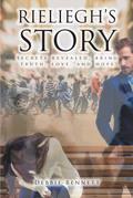 Rieliegh's Story