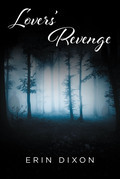 Lovers' Revenge