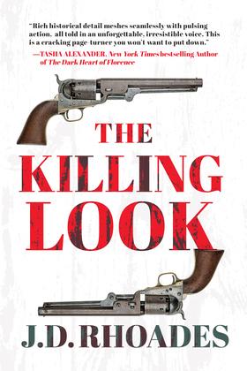 The Killing Look