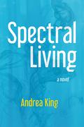 Spectral Living