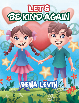 Let's Be Kind Again